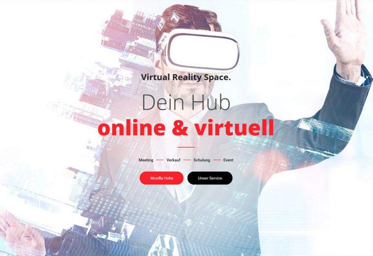 DeinHub.ch