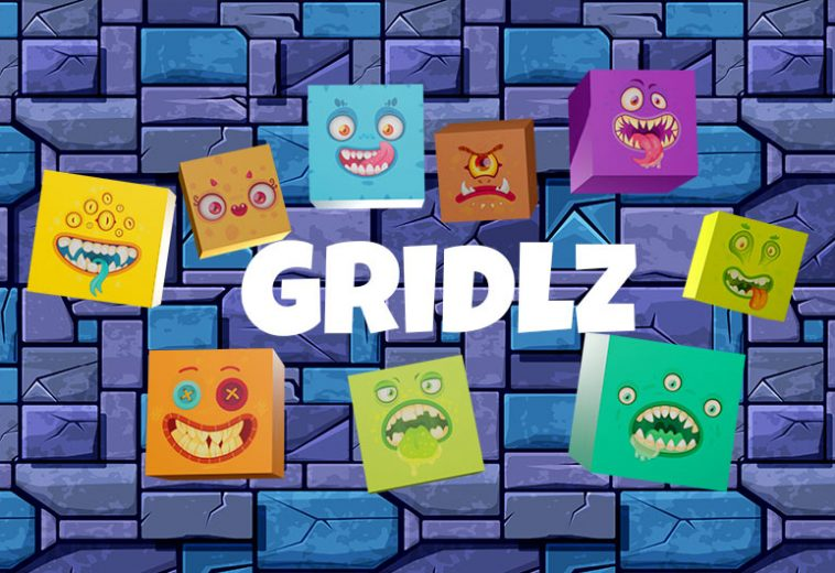 Survive the Gridlz
