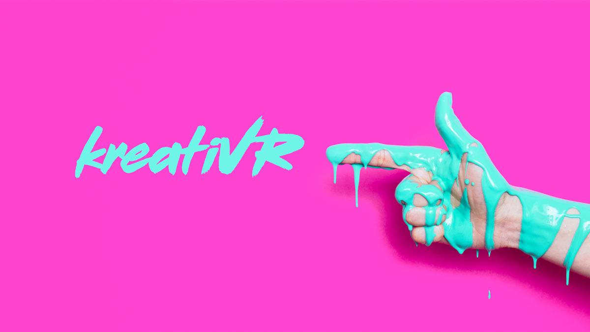 kreativr_vid