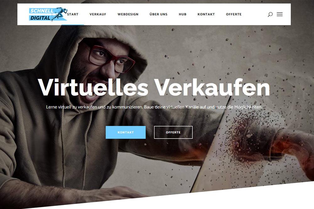SchnellDigital.ch