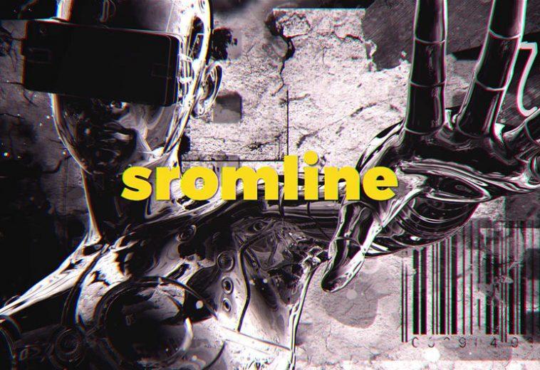 SROMLINE 2019 Trailer