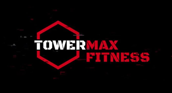 Towermax.Fitness Beta