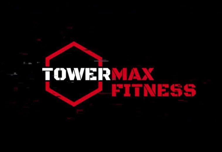 Towermax.Fitness Beta
