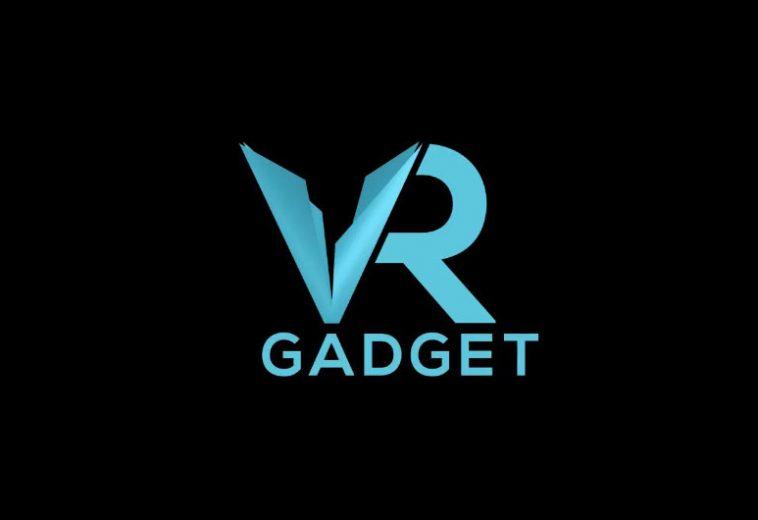 VRGadget